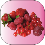 fruits-rouges