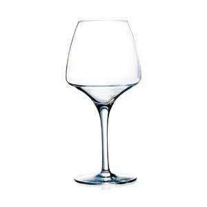 verre-Chef&Sommelier-OpenUp-Pro-Tasting