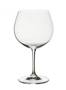 verre-Riedel-Gamme-Vinum-Montrachet