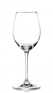 verre-Riedel-Gamme-Vinum-sauvignon