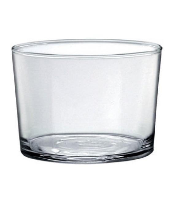 conseil bien choisir son verre de d gustation blind taste 34. Black Bedroom Furniture Sets. Home Design Ideas