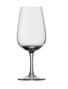 verre-inao