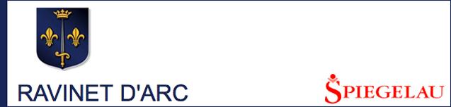 banniere-ravinet-d-arc
