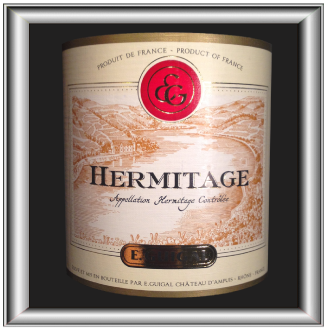 hermitage-blanc-article