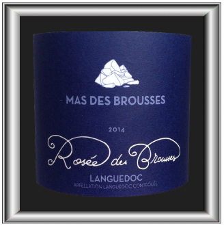 rosee-des-brousses-article