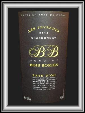 BB-les-peyrades-2014-2