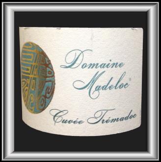 domaine-madeloc-tremadoc-2013-pierre-gaillard-2