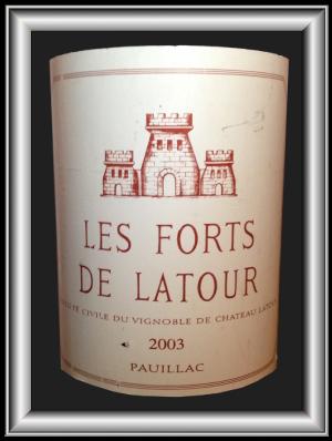 les-forts-de-latour-pauillac-2003-2