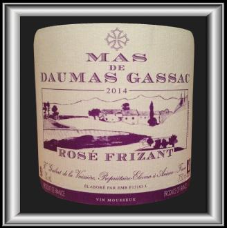 mas-de-daumas-gassac-rose-frizant-2014-2