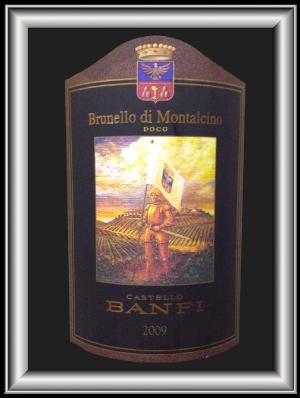 montalcino-banfi-2
