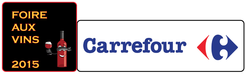 CARREFOUR-FAV