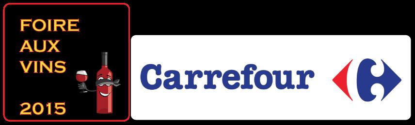 CARREFOUR-FAV
