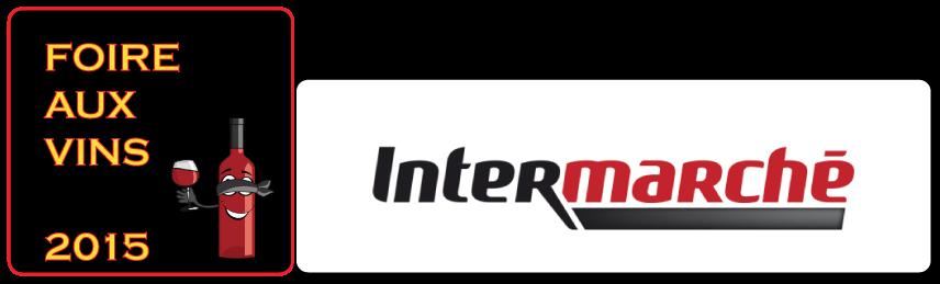 INTER-FAV