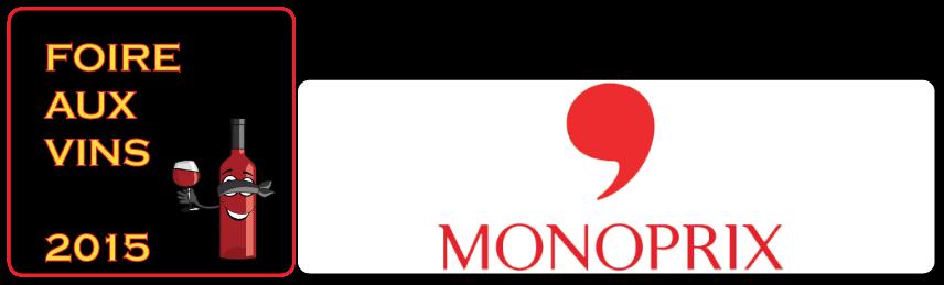 MONOP-FAV