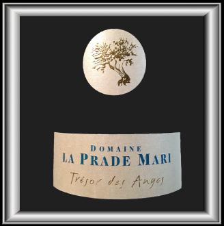 PRADE-MARI-TRESOR-ARTicle