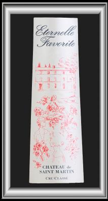 saint-martin-eternelle-favorite-art