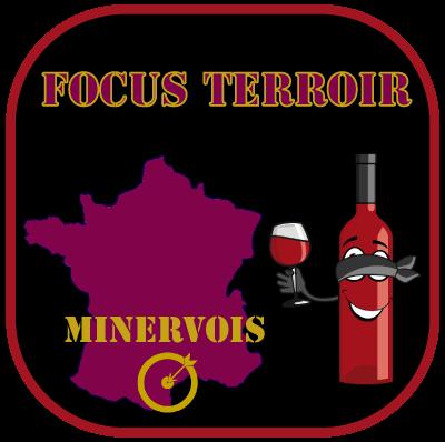 Focus terroir Minervois