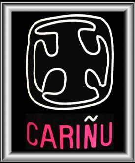 Cariñu 2014, le vin du Chateau Cabezac pour notre blog sur le vin