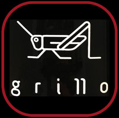 Grillo 2010, le vin du domaine El grillo y la luna pour notre blog sur le vin