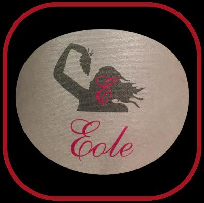 Brut Nature Rosé zéro dosage, le vin du domaine Eole pour notre blog sur le vin