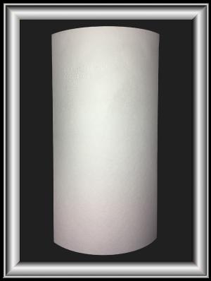 Posip 2016, le vin du domaine Stina Vino pour notre blog sur le vin